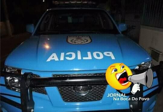 POLÍCIA SEGUE DANDO BAIXA NO TRÁFICO NA REGIÃO